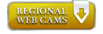 Cape Ann Weather Web Cams